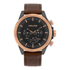 police-belmont-men-black-quartz-multifunction-watch-2750627.jpeg