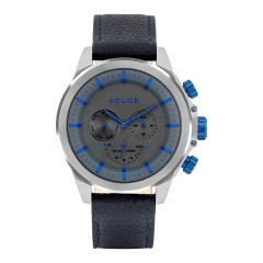 police-belmont-men-gun-quartz-multifunction-watch-4689372.jpeg