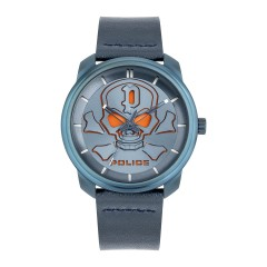 police-blader-analog-blue-leather-watch-for-men-320749.jpeg