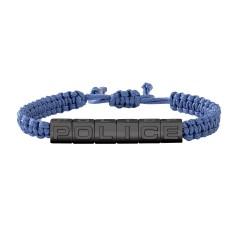 police-bratara-men-bracelets-6275816.jpeg
