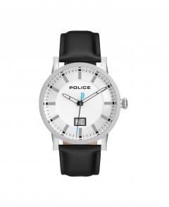 police-collin-black-leather-analog-men-watch-2565916.jpeg