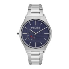Police Orkneys Mens Watch