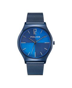 Police PL15918  Orkneys Blue Dial  Watch P15918JSBL-03MM