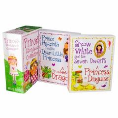 princess-storybook-collection-box-set-2588367.jpeg