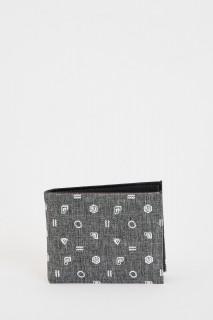 printed-wallet-8698436987112-0-8094774.jpeg
