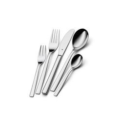 PRM Palermo Cutlery Set 30pcs