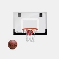 Pro Mini Hoop Xl -831345004503