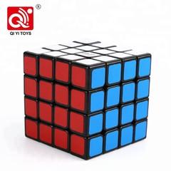 Qiyi Warrior Cube 4x4x4 - Black