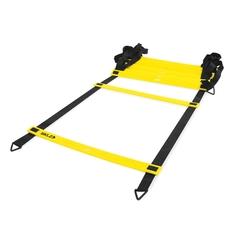 Quick Ladder Pro -831345001243