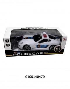 R/C CAR WB 10.69 157-37 6464648384740