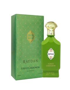 Raydan Forest Cardamom Perfume 100ml