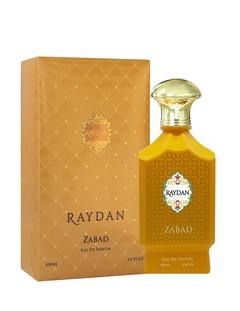 Raydan Zabad Perfume 100ml