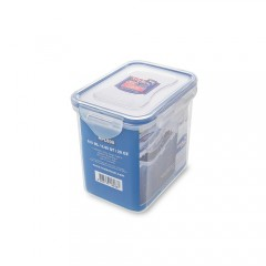 Rectangular Tall Food Container 850Ml