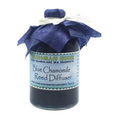 REED OIL DIFFUSER BLUE CHAMOMILE 1LTR.