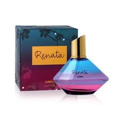 Renata-75 ml