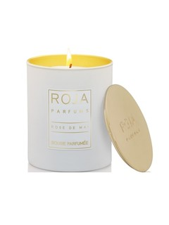 Roja Rose De Mai Candle 300G