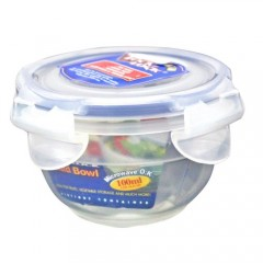 Round Salad Bowl 100Ml