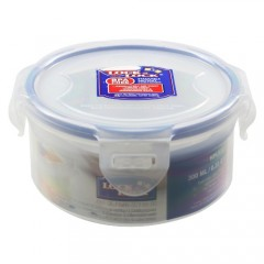 round-short-food-container-300ml-0-3394159.jpeg