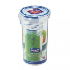 round-tall-food-container-350ml-0-7863757.jpeg