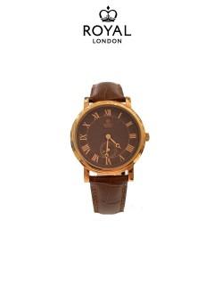 Royal London Watch/ Gents/