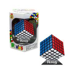 Rubiks 5 X5