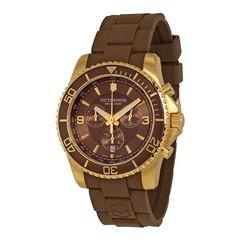 VICTORINOX SA Men's Watch 241692