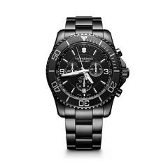 VICTORINOX SA Men's Watch 241797