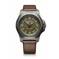 VICTORINOX SA Men's Watch 241779