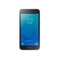Samsung Galaxy-J2-Core purple