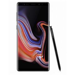 Samsung Galaxy Note9-128GB black