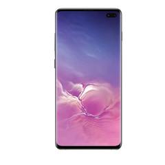 Samsung Galaxy S10+(128 GB) black
