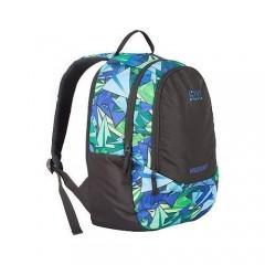School B/Pack Wiki  Junior 2 16In Pl Blue