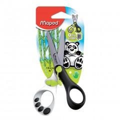 Scissor 13cm Asym Koopy  Bls -MD-037910
