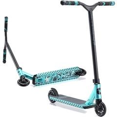 scooter-colt-complete-series-4-teal-9346705011486-318142.jpeg