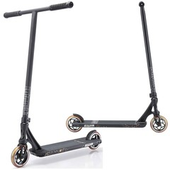 scooter-prodigy-complete-series-8-st-black-9346705012179-4598106.jpeg