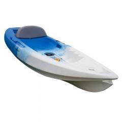 seadog-sit-on-top-kayak-7340044909390-1774059.jpeg