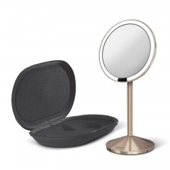 sensor-mini-mirror-12cm-rg-9941341.jpeg