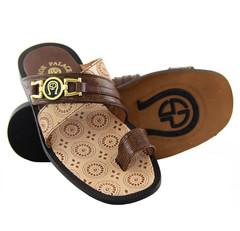 Shoe Palace Men Slippers V1085 065