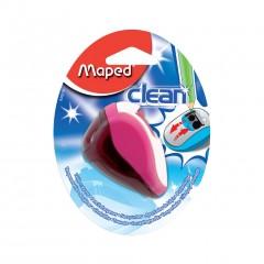 Shrpnr 1Hole Clean Bls -MD-030110
