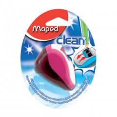 Shrpnr 2Hole Clean Bls -MD-030210