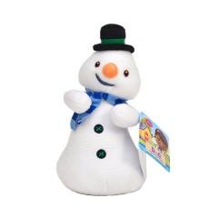 Simba Disney Plush Doc Mcstuffins Chilly 8 Inch