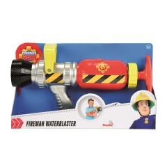 Simba Simba Sam Fireman Waterblaster