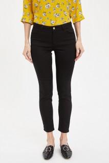 slim-fit-woven-trousers-8682283152960-38-5354462.jpeg