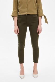 slim-fit-woven-trousers-8682283153202-40-1002762.jpeg