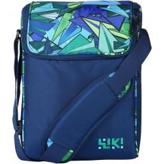 Sling Bag Osl1 9In Blu