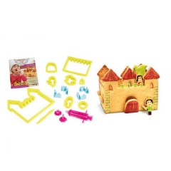 Smoby Fun Biscuits