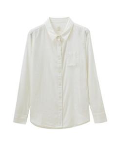 solid-long-sleeve-blouse-l-1427760.jpeg