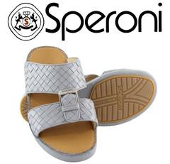 Speroni 493 Graphite Interplacement Calf