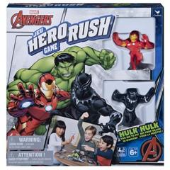 Spin Master Game Marvel Hero Rush