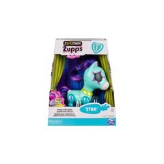 Spin Master Zoomer Zupps Unicorns Assorted